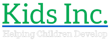 Kids Inc Play Therapy